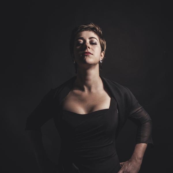 Véronique Valdès